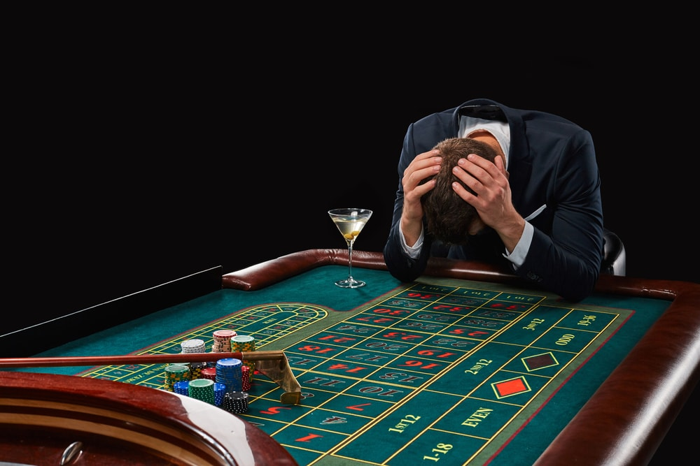 Signs-of-Gambling-Addiction.jpg