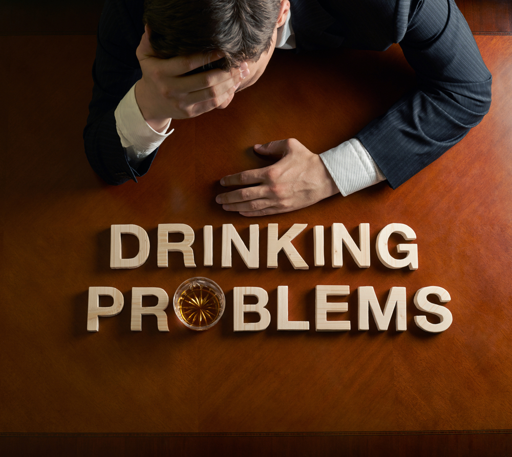 Problem Drinking Contributes to Road Deaths